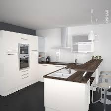 cuisine exemple cuisine exemple de cuisine en u luxury cuisine ivoire mod le keria