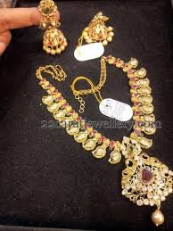 3769 best indian jewellery images on jewellery designs