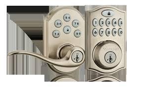 Interior Keyless Door Locks Tomeduarte Wp Content Uploads 2018 03 Wonderfu