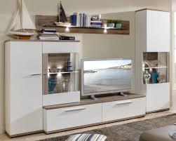 wohnzimmer weiss schrankwand weiss fernen auf wohnzimmer ideen auch design
