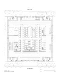 100 twin towers floor plans sidra twin towers star