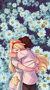 best 25 couple cartoon ideas only on pinterest cute couple