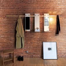 flur garderoben der flur garderobe schuhschrank tipps und wohnideen für die