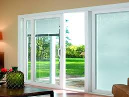 Aluma Shield Wall Panels by Window Blinds Double Hung Windows With Blinds Between The Glass