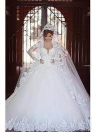 new wedding dresses new high quality gown wedding dresses buy popular gown