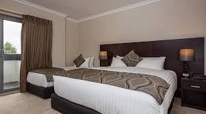 explore our rooms rex hotel