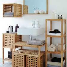 meuble de rangement cuisine fly meuble de cuisine fly excellent meuble micro onde fly meuble pour