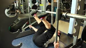 What Muscle Do Bench Press Work What Muscle Does The Incline Leg Press Work Muscles U0026 Fitness