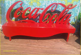coca cola table and chairs coca cola table and chairs chair design ideas