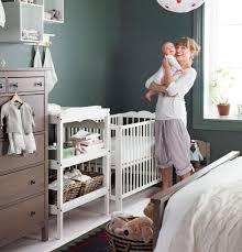 Nursery Furniture For Small Spaces - 167 best master nursery images on pinterest nursery ideas baby
