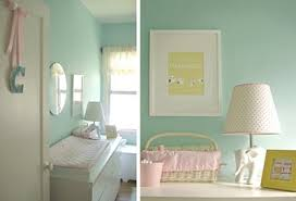 this is the color i want if its a aqua walls with pink and