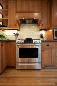 best hardware for honey oak kitchen cabinets updated tudor kitchen remodel mcdonald remodeling oak