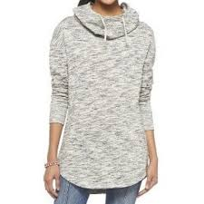 supply co sweaters 77 mossimo supply co sweaters mossimo supply co cowl neck