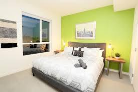2 bedroom suites los angeles apartment downtown los angeles brilliantsuite ca booking com