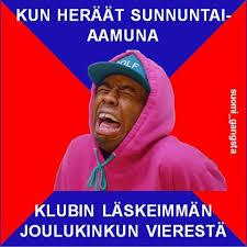 Suomi Memes - suomi gangsta memes memes pics 2018