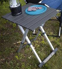 5 best compact u0026 folding camping tables to take with you anywhere