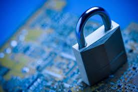 privacy policy computrition