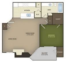one bedroom apartments in tulsa ok lincoln park luxury apartments midtown tulsa ok plans