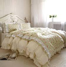 Rustic Comforter Sets Bedroom Cabin Bedding Lodge Comforter Sets Rustic Bedspreads