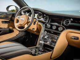 bentley inside view bentley mulsanne speed 2015 pictures information u0026 specs
