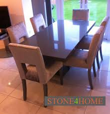 Standard Dining Room Table Size Dining Tables Stone4home
