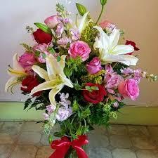 florist orlando artistic east orlando florist orlando fl florist