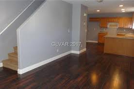 Laminate Flooring Las Vegas 2020 Clancy St Las Vegas Nv 89156 Mls 1911216 Redfin