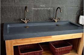troff sinks bathroom 47