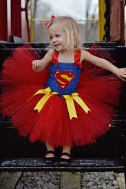 Superman Toddler Halloween Costume Granny Baby Costume Dressings Daughters Costumes