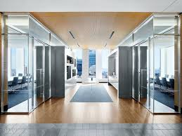 3327 best office images on pinterest office interiors office