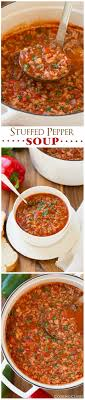soup kitchen menu ideas 109 best easy soup recipes images on recipes easy