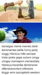 Funny Penis Meme - 25 best memes about penis meme penis memes
