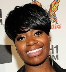 short precision haircut black women short hairstyles for black women bowl cut find lots of fabulous