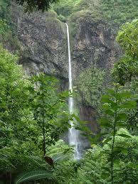 Rhode Island waterfalls images Friendly cruises highlights tahiti jpg