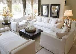 Single Sofa Designs For Drawing Room Sofa Ashley Furniture Milari Linen Sofa Set Linen Couch