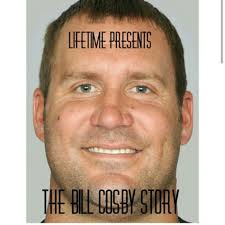 Ben Roethlisberger Meme - lifetime presents the bill cosby story