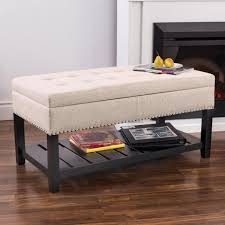 Storage Seating Bench Best Creative Idea For Benches