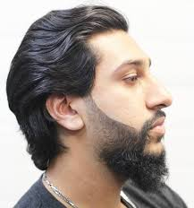 mid length 50 must have medium hairstyles for men