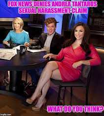 Sexy Legs Meme - sexual harassment denied imgflip