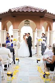 las vegas destination wedding lake las vegas destination wedding