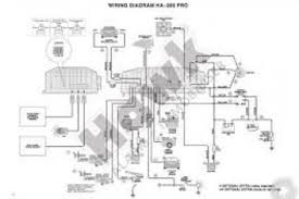 1995 honda civic alarm wiring diagram wiring diagram
