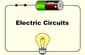 electronics video lectures tutorials u0026 courses