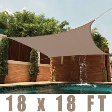 Sail Patio Cover Patio Canopy