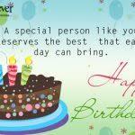 download birthday cards birthday greetings birthday wishes free