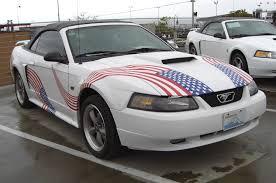 2001 Mustang Custom Interior 2001 Mustang Gt