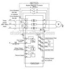siemens soft starter 3rw40 wiring diagram best wiring diagram 2017