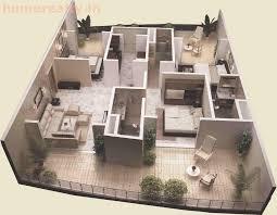 buy 3 bhk flat at j p decks in dindoshi goregaon east homerealty in