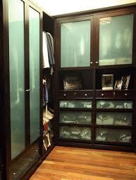 Richens Designs Residential Bathroom Design - Closet bathroom design