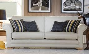 Home Sofa Design - Home sofa design