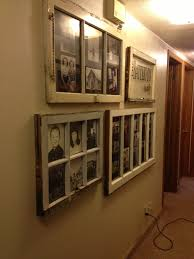 brilliant decorating old windows ideas for more interesting look